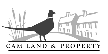 CAM Land and Property Management